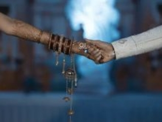 Sposa lascia il marito sull'altare perché non sa la tabellina del due: «Ha mentito sulla sua istruzione»
