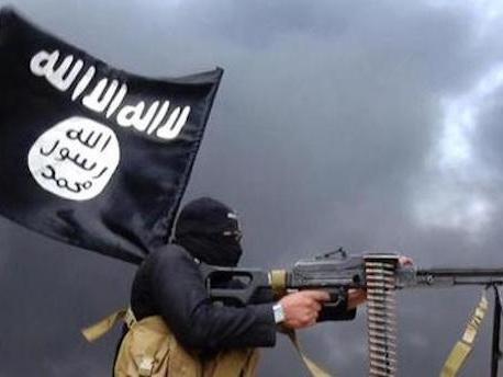 Federico Motka, individuati i terroristi Isis che lo rapirono e lo torturarono