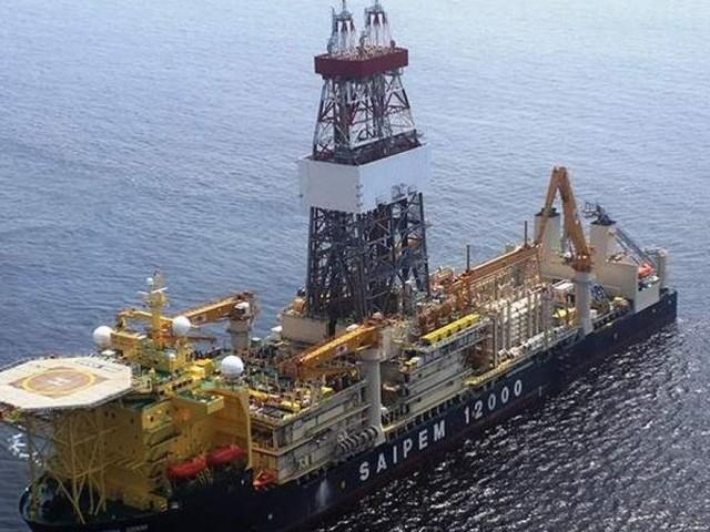 La nave Eni rinuncia alle trivellazioni al largo di Cipro e parte per altre attività. La Turchia impone il dietrofront