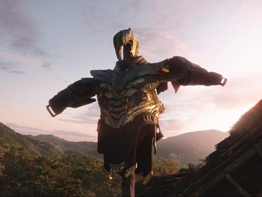 Marvel: i film dell'Infinity Saga riassunti in un unico, breve video fan made!