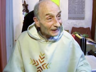 Intervista all'arcivescovo Dominique Lebrun nel primo anniversario dell'uccisione di padre Jacques Hamel- Esemplare perché semplice