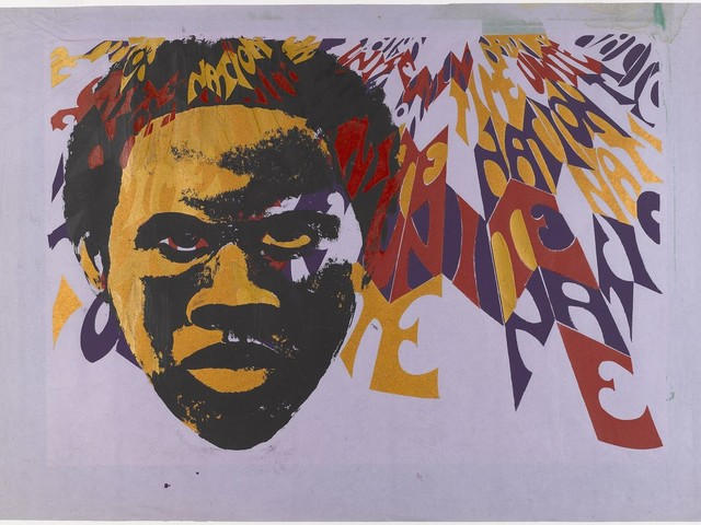 Black exhiblist. 16 mostre a tema