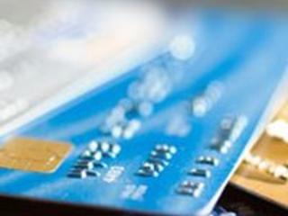 Soldi rubati dalla carta di credito (clonata o rubata). Cosa fare subito