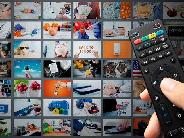 Stasera in Tv cosa c'è da vedere tra programmi e film di oggi 5 dicembre prima e seconda serata