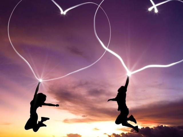 L'oroscopo della settimana dal 23 al 29 settembre, 1^ sestina: pagelle, Vergine 'nove'