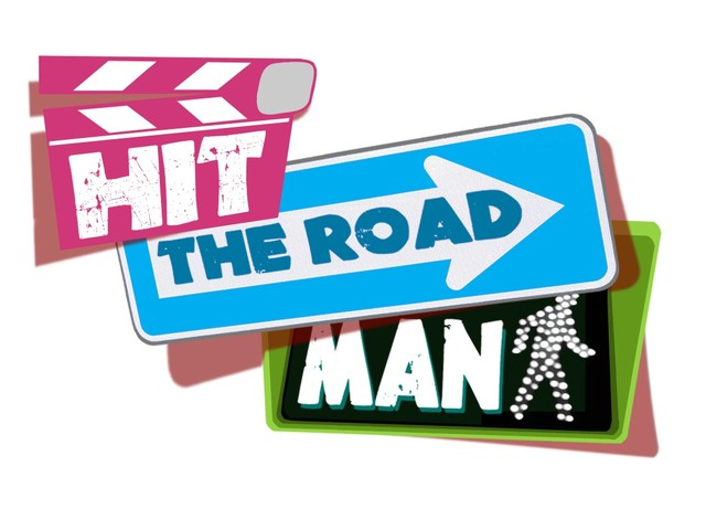 'Hit The Road Man', 27 luglio: ospiti Lorella Cuccarini, Nina Zilli e Gianni Morandi