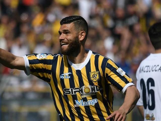 Diretta Juve Stabia Pordenone/ Streaming video DAZN: sfida tra neopromosse (Serie B)