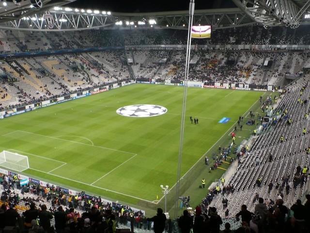 Juventus-Team K League, oggi 26 luglio visibile in tv e streaming solo su Sky Sport