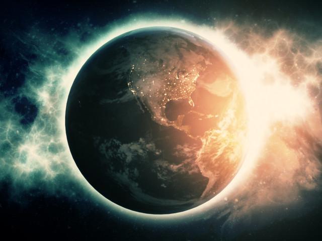 La vita sulla Terra è più vecchia di quanto si pensasse finora, e aveva ragione Darwin