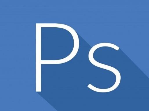 Come aprire PSD senza Photoshop