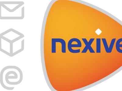 Raccomandata Nexive codice t103, cosa contiene