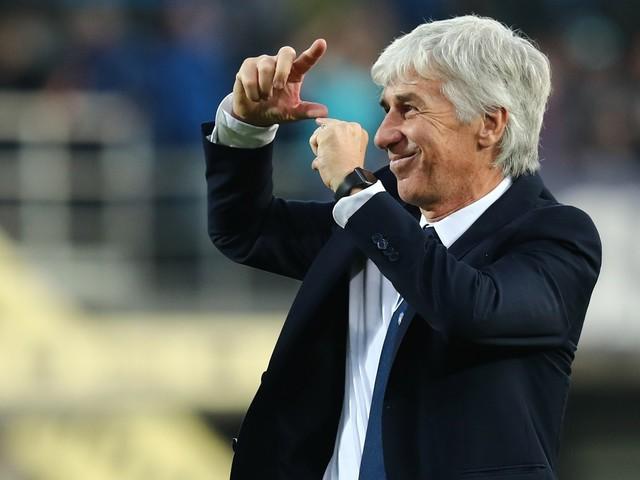 Ora due scontri diretti con Napoli e Cagliari. Facciamo i conti: quanti punti?
