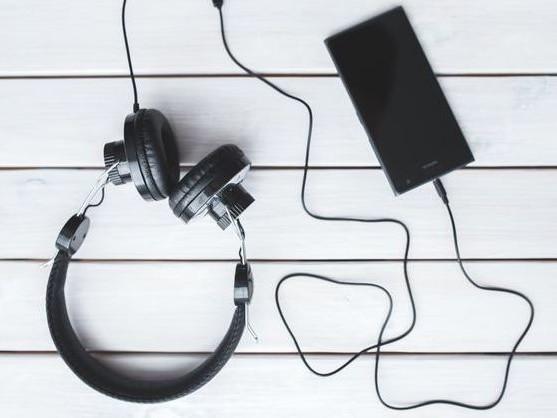 Come creare una playlist