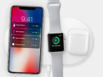Migliori Accessori per iPhone X