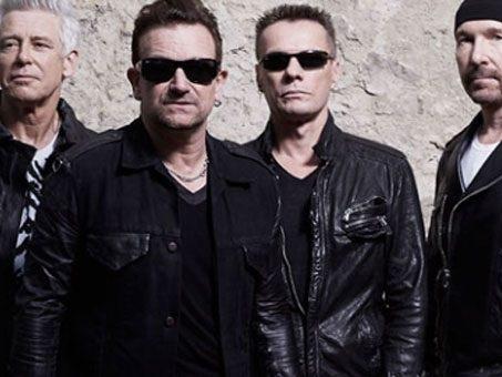 La misteriosa lettera degli U2 ai fan, a breve un'anticipazione del loro nuovo album?