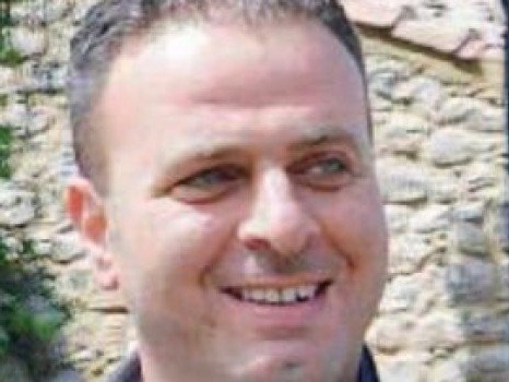 Mafia dei Nebrodi, torna libero il sindaco di Tortorici ma restano le accuse