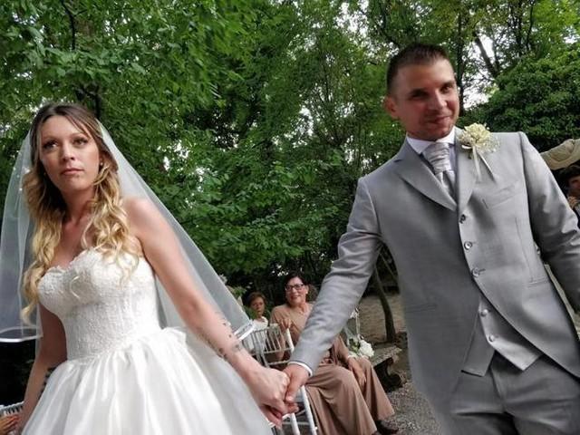 Matrimonio da incubo a Padova, la procura indaga sulla wedding planner
