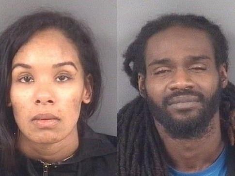 Stati Uniti, arrestati genitori: bambino costretto a mangiare feci