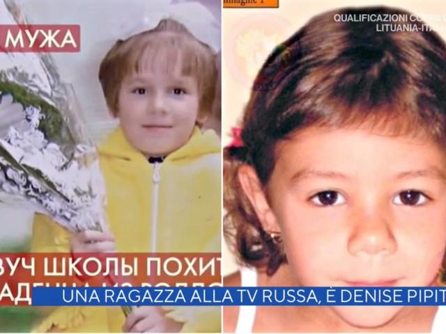 """""""La verità su Denise cercatela in Sicilia"""". Quella pista familiare che coinvolse la sorellastra"""