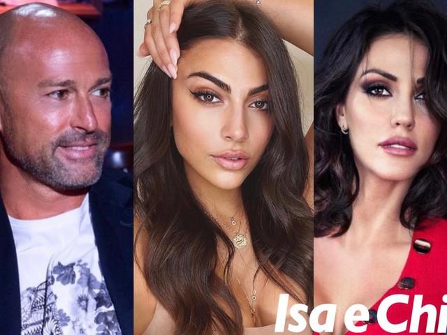 'Gf Vip 5', a sorpresa Stefano Bettarini, Giulia Salemi e Selvaggia Roma non entreranno in Casa stasera: ecco perché