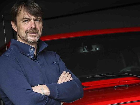 """Fca rilancia il marchio Fiat """"Avrà un futuro in Europa"""""""
