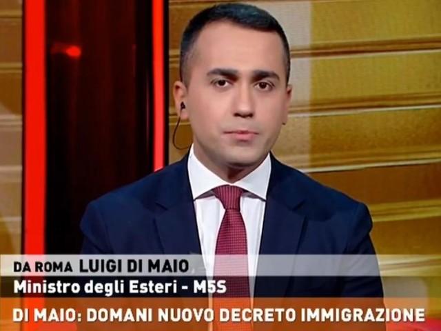 Sondaggi politici elettorali: PD e M5S in discesa, boom per Lega e Fratelli d'Italia