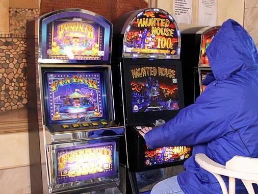 Disturbo da gioco d'azzardo: nel Lazio assistenza insufficiente
