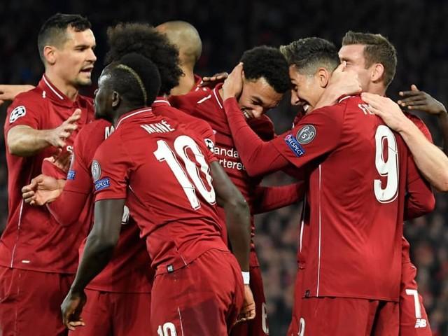 Porto Liverpool streaming live e diretta tv: ecco dove vedere la partita di Champions League