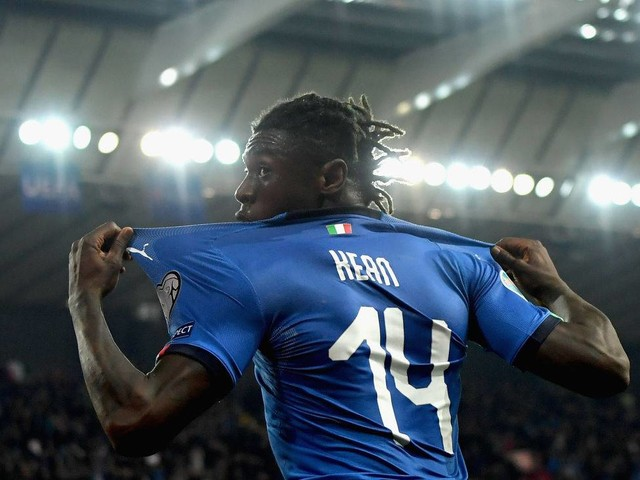 Italia Armenia Under 21: partita live in streaming e formazioni