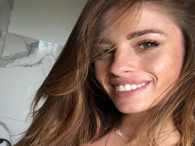 Chiara Nasti prende una drastica decisione: l'annuncio spiazza tutti i suoi fan
