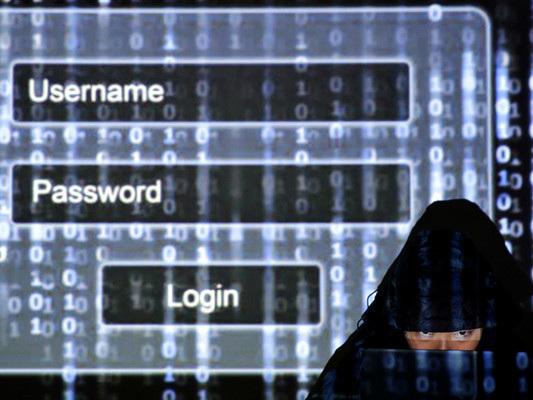Gli hacker hanno 'bucato' la Motorizzazione di Roma