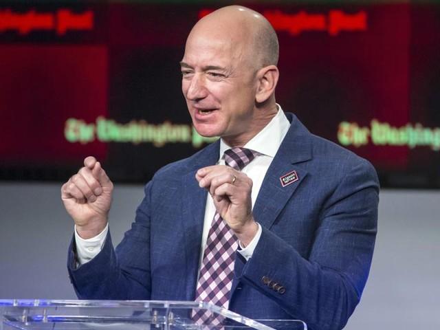 Amazon Prime supera i cento milioni di clienti