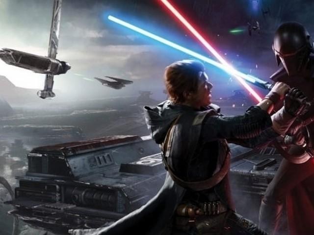 Star Wars Jedi: Fallen Order e WWE 2K20 non partono su PC, ma il problema non sembra essere Denuvo