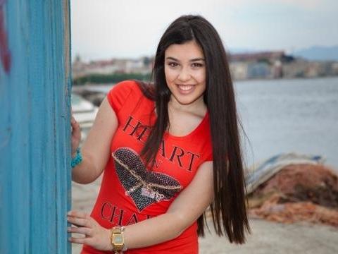 Un Posto Al Sole, puntata 31 marzo: Rossella ritrova Vittorio