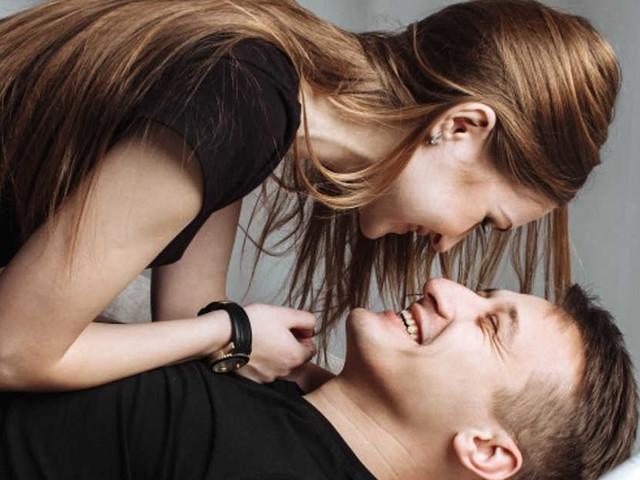 Segni zodiacali: donne che amano con tutta la loro anima