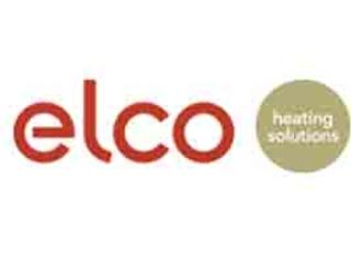 Caldaia a condensazione Elco: quale scegliere?