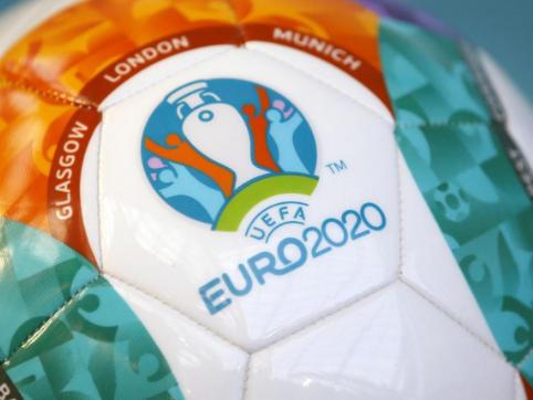 Calendario Euro 2020 Italia.Qualificazioni Euro 2020 Calendario E Avversarie Dell