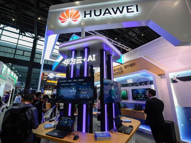 Huawei, le tlc e la rete cinese che mette l'Italia all'angolo