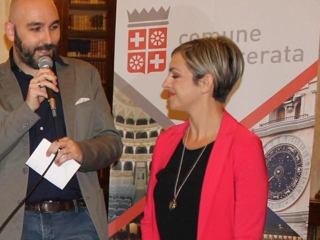 Macerata, presentata la festa dell'Europa 2019: tema la salvaguardia del pianeta
