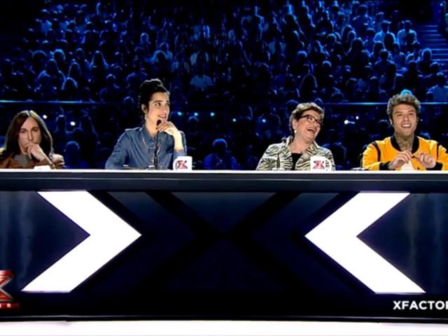 X Factor 11 – Sesta puntata del 19/10/2017 – Gli Home Visit, in onda su Sky Uno HD (spoiler).