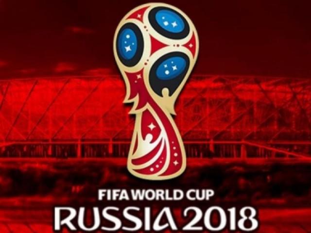 Mondiali Russia 2018: per gli ottavi di finale le stelle sono pronte a brillare