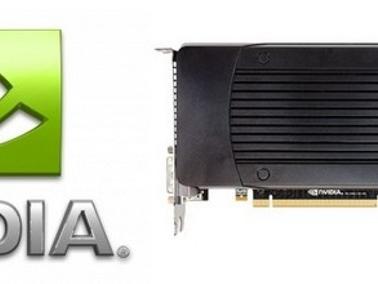 Nvidia: le prossime GPU gaming potrebbero non arrivare a marzo