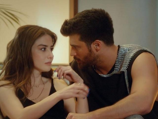 Mr Wrong, anticipazioni turche: Ezgi apprende di essere stata tradita dal fidanzato Soner