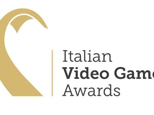 Italian Video Game Awards 2018: data e dettagli per il premio italiano