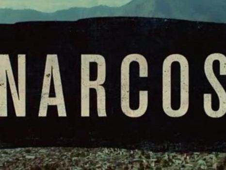 Narcos 4 e il mistero dell'assistente di produzione ucciso in auto in Messico, le dichiarazioni di Netflix