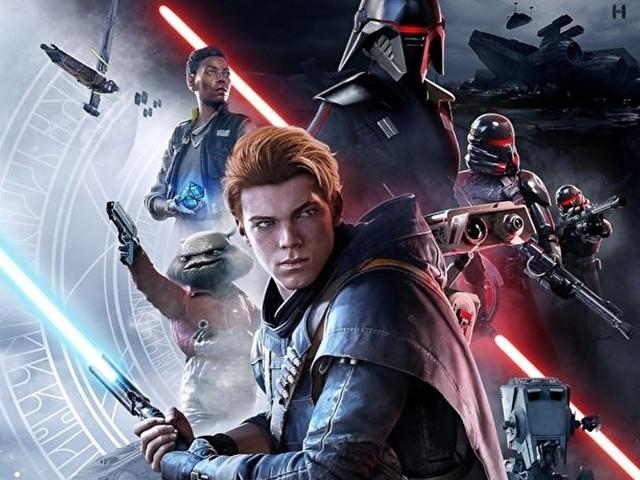 Il director di Star Wars Jedi: Fallen Order e l'influenza di Dark Souls nella realizzazione del gioco