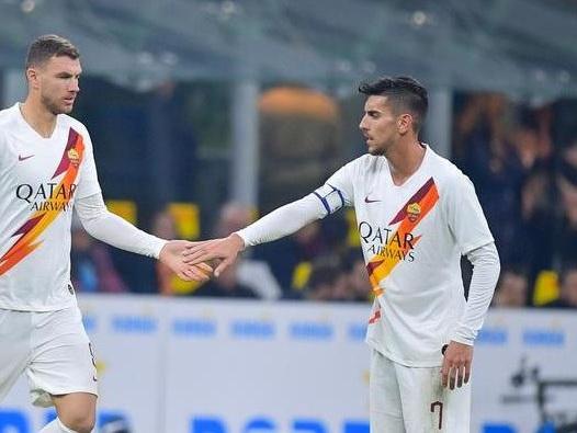 Calcio in tv: Lazio e Roma. Giovedì sera con l'Europa League