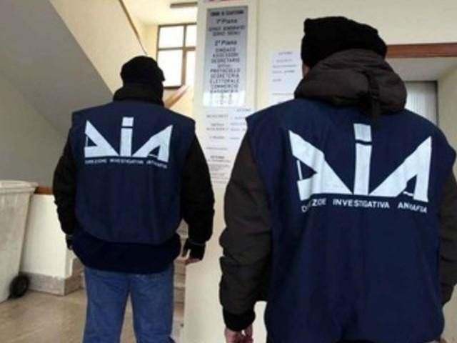In Italia cala il numero degli omicidi, ma aumentano i reati economici