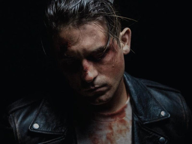 G-Eazy Goes the Distance with 'The Beautiful & Damned' Album