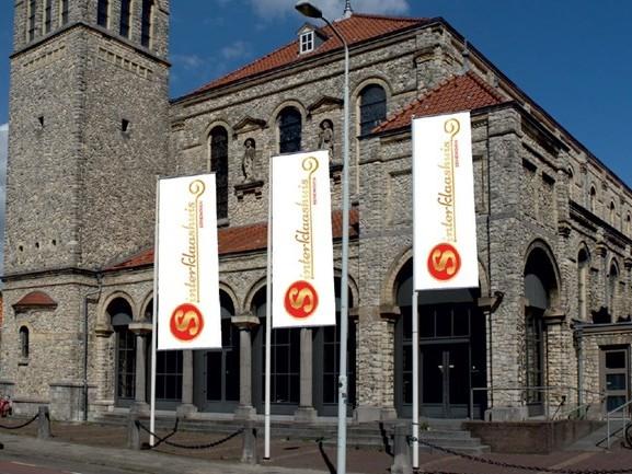 Krijgt Sinterklaas dit jaar ook onderdak in Eindhoven? Er is nog 15.000 euro nodig
